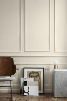 Identity : Jotun Lady new Color chart 2019 - Only Deco Love Interior Design Inspiration, Home Interior Design, Interior Styling, Color Inspiration, Interior And Exterior, Interior Decorating, Design Interiors, Interior Paint, Luxury Interior