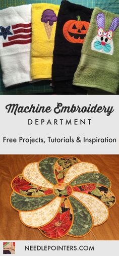 Embroidery Patterns For Beginners, Action Embroidery Miami Fl every Embroidery Thread Patterns, Embroidery Stitches List Machine Embroidery Projects, Machine Embroidery Applique, Free Machine Embroidery Designs, Crewel Embroidery, Embroidery Patterns, Sewing Patterns, Embroidery Thread, Quilting Patterns, Applique Quilts