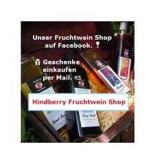 Wine O Clock, Weihnachten Diy, Shops, Magazine Rack, Dessert Wine, Vinegar, Group, Father's Day, Alcohol