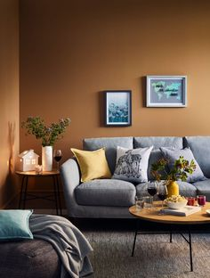 living room ideas room wall ideas in the living room song to decorate small living room living room decor room inspiration room wallpaper room furniture Living Room Cushions, Living Room Sets, Living Room Chairs, Living Room Furniture, Living Room Decor, Furniture Sale, Apartment Living, Home Collections, Decoration