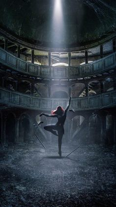 Avengers Black Widow & Scarlett Johansson Movie Poster, She is dancing alone, Stan Lee quietly waits for her in the dark. Marvel Avengers, Marvel Art, Marvel Dc Comics, Marvel Heroes, Marvel Movies, Comic Movies, Black Widow Scarlett, Black Widow Movie, Black Widow