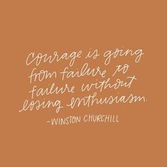 153 Winston Churchill Quotes Everyone Need to Read Courage 6