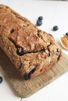heart healthy recipes for picky eaters adults children Healthy Cake, Healthy Sweets, Healthy Baking, Healthy Recipes, Sweet Recipes, Cake Recipes, Sweet Bakery, Bread Cake, Breakfast Cake