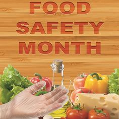 food safety drastic rise in food The public lacks the knowledgeabout appropriate food safety to prevent these problems, and theydo not know how to educate themselves about nutrition andhealthâ imagine that your city has experienced a drastic rise in food-borne illness.
