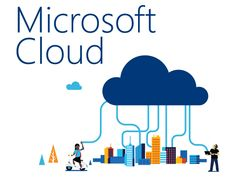 UBS taps Microsoft Cloud to power business-critical tech