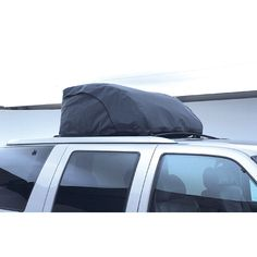 Roof Top Storage Bag