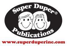 Super Duper Publications Logo