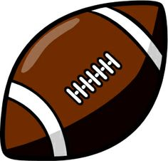 Staying in the Game: Football Object Lesson                                                                                                                                                      More