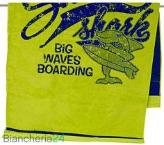Telo mare in velours di spugna sidney molto morbido al tatto. www.biancheria24.it