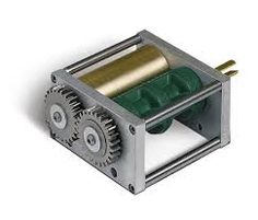 ravioli maker automatic machine - Google Search