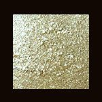 Blingz,  Gold Glimmer, Scrapbooking,  Card Making, Mixed Media by TheShabbyHorseCafe on Etsy