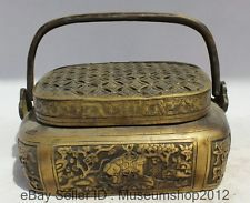 50 Best Cloisonne Censer Images Incense Burner Chinese