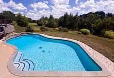 Alone Georgetown pool #Pool_remodeling , #Pool_renovation
