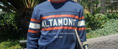 Altamont Apparel Altamont Apparel, Shop Now, Mens Tops, Clothes, Shopping, Collection, Fashion, Outfits, Moda