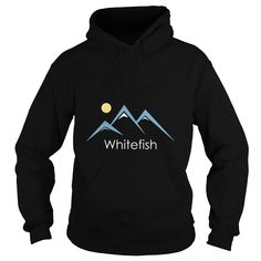 Retro Snowy Mountain - Whitefish Montana T-Shirt #gift #ideas #Popular #Everything #Videos #Shop #Animals #pets #Architecture #Art #Cars #motorcycles #Celebrities #DIY #crafts #Design #Education #Entertainment #Food #drink #Gardening #Geek #Hair #beauty #Health #fitness #History #Holidays #events #Home decor #Humor #Illustrations #posters #Kids #parenting #Men #Outdoors #Photography #Products #Quotes #Science #nature #Sports #Tattoos #Technology #Travel #Weddings #Women