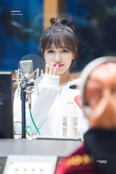 Nayeon, The Band, Extended Play, K Pop, Romantic Manga, Twice Once, Twice Kpop, Myoui Mina, Dahyun