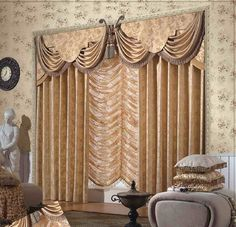 Looking for Curtains in Dubai? We offer fine quality Window Curtains at the best price in UAE. Choose from a wide range of curtains, sofa upholstery, blinds. http://www.sofakingdubai.com/