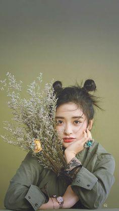 Meteor Garden Cast, Meteor Garden 2018, A Love So Beautiful, Beautiful Series, Ulzzang Korean Girl, Chinese Actress, Just Girl Things, Asian Actors, Girl Crushes