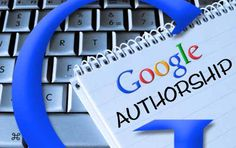 What is Google Authorship and Why is it Important?