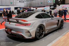 mansory-s-mercedes-amg-geneva-booth-sees-gle63-coupe-outgunning-their-730-hp-gt