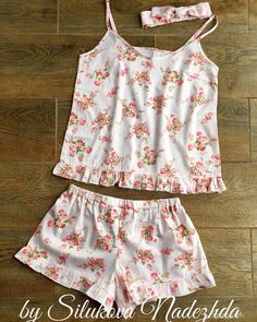 Shop sexy club dresses, jeans, shoes, bodysuits, skirts and more. Girls Pajamas, Pajamas Women, Ropa Interior Babydoll, Pajama Outfits, Sewing Lingerie, Best Prom Dresses, Online Fashion Stores, Nightwear, Chic Outfits