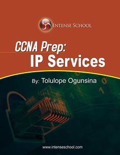 Ccna routing and switching routing protocols answers