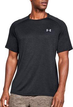 15 Best Under Armour T-Shirts images  d3b60d2379