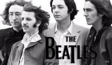 Суперхит ХХ века «The Beatles - let it be» The Beatles - Let It Be (1970)  Автором этой песни является Пол Маккартни, хотя официально ее соавтором считается Джон Леннон. Идея композиции пришла ему во сне, в котором он увидел свою покойную мать ...