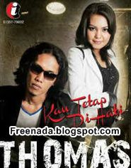 Free Mp3 Music Download, Mp3 Music Downloads, 90s Hit Songs, Dj Songs, Audio Songs, Download Lagu Dj, Class App, Funeral Costs, Malaysia