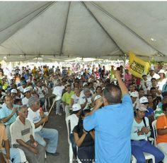 #21Ago #NvaEsparta @alfreditodiaz: Mis hermanos de la Isla de Coche juraron hoy defender la voluntad de cambio - http://www.notiexpresscolor.com/2017/08/27/21ago-nvaesparta-alfreditodiaz-mis-hermanos-de-la-isla-de-coche-juraron-hoy-defender-la-voluntad-de-cambio/