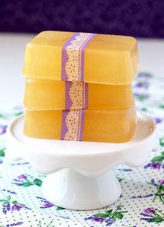 diy-honey-lavender-soap-in-under-10-minutes