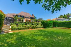 Search residential properties for sale on Trade Me Property, New Zealand's number one real estate website. My Dream Home, Property For Sale, Real Estate, French, Mansions, Luxury, House Styles, Home Decor, Mansion Houses