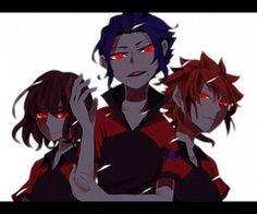 /Inazuma Eleven GO/#1330025 - Zerochan