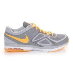 525111658661 Women s Nike Air Sculpt Trainer