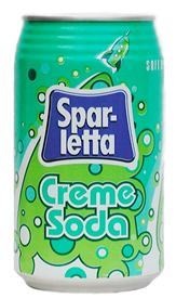 Sparletta (soda from South Africa) African Love, South African Recipes, African Culture, Photo Projects, South America, Childhood Memories, Soda, Zimbabwe Food, Youth