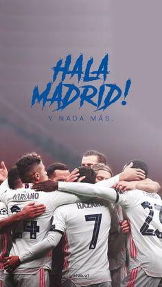 Real Madrid Club, Real Madrid Football Club, Real Madrid Players, World Football, Football Players, Soccer Training Drills, Cristino Ronaldo, Real Madrid Wallpapers, Nike Football Boots