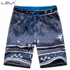 Mens Beach Shorts Swim Trunks ᐃ Swimwear Men's Shorts Sport Casual nylon Shorts ₪ bermudas masculina marca boardshorts surf shortsMens Beach Shorts Swim Trunks Swimwear Men's Shorts Sport Casual nylon Shorts bermudas masculina marca boardshorts surf shorts http://wappgame.com