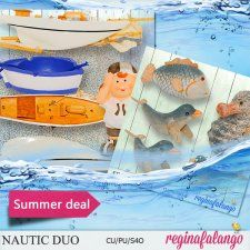 SEA DEAL #CUdigitals cudigitals.comcu commercialdigitalscrapscrapbookgraphics #digiscrap