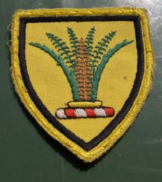 West Africa, South Africa, North Western, Military Operations, African Countries, Photo Essay, Special Forces, Badges, Soldiers