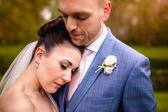 Bonnie & Nico's #wedding at Easton Grange. https://twitter.com/EastonGrange |