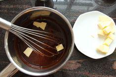 Kobrakake - Krem.no Pavlova, Pudding, Baking, Desserts, Food, Tailgate Desserts, Patisserie, Puddings, Dessert