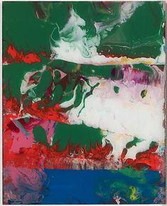 Sindbad (905/1-49), detail, 2008, Each 11 13/16 x 19 11/16 in. ( 30 x 50 cm ) Image