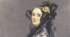 Ada Lovelace, a Mathematician Who Wrote the First Computer Program - The New York Times https://www.nytimes.com/interactive/2018/obituaries/overlooked-ada-lovelace.html