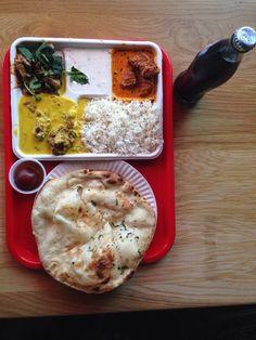 Samosa House Silverlake - Los Angeles, CA, United States. The best Indian vegetarian/ vegan restaurant in Silver Lake/ Echo Park/ Los Feliz/ Atwater Village/ DTLA. Great value for money
