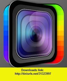 Panomatic, iphone, ipad, ipod touch, itouch, itunes, appstore, torrent, downloads, rapidshare, megaupload, fileserve
