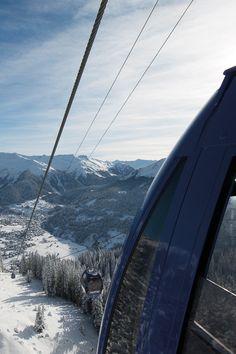 Partners for ski rental & snowboard rental in Klosters. Ski Rental, Hiking Equipment, Snowboard, Switzerland, Airplane View, Skiing, Bike, Adventure, Mountains