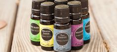 Welcome to Edens Garden's new website. In addition to a fresh aesthetic, more integrated features and simplified access to our 100% pure essential oils, the...
