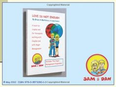 Love is Not Enough A Guide for Couples and Therapists Working with Couples >>> Want to know more, click on the image.