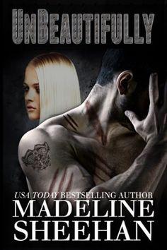 Unbeautifully (Undeniable Book 2) by Madeline Sheehan http://www.amazon.com/dp/B00CRJNH9I/ref=cm_sw_r_pi_dp_LxmFvb1B3F80R