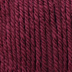 Canadiana by Patons is a worsted weight 100% Acrylic yarn.  This yarn is a great choice for easy care garments.